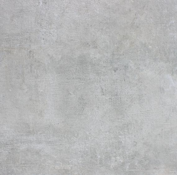 Terrassenfliese Home&Style Betonsteinoptik Leon Gris 60x60x2cm rektifiziert