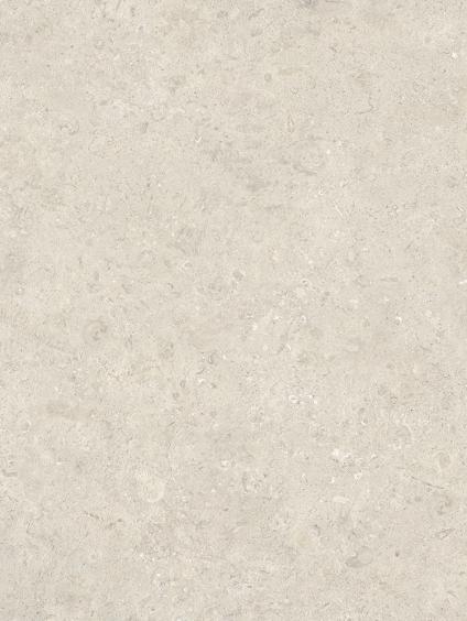 Rocersa Coralstone Feinsteinzeug Terrassenfliese Calcite 60x90x2cm rektifiziert