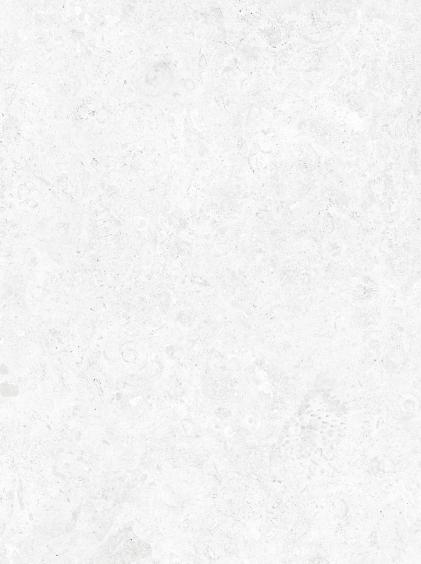 Rocersa Coralstone Feinsteinzeug Terrassenfliese Cottone 60x90x2cm rektifiziert