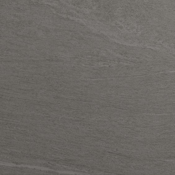 Monocibec Crest Bodenfliese Smokey 60x60cm rektifiziert
