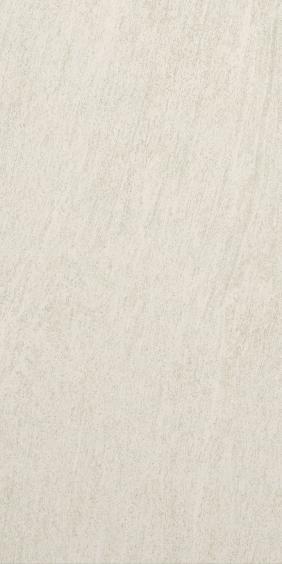 Monocibec Crest Bodenfliese Alpine 30x60cm