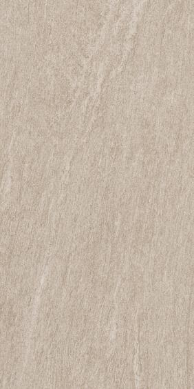 Monocibec Crest Bodenfliese Sand 30x60cm