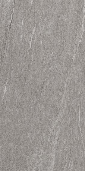 Monocibec Crest Bodenfliese Silver 30x60cm