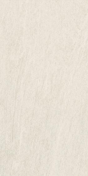 Monocibec Crest Bodenfliese Alpine Lappato 30x60cm rektifiziert