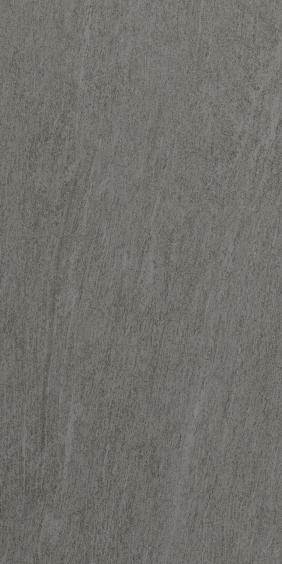 Monocibec Crest Bodenfliese Smokey Lappato 30x60cm rektifiziert