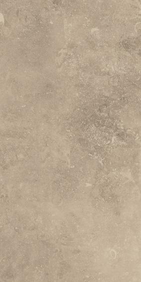 Castelvetro Absolute Feinsteinzeug Terrassenfliese Beige 40x80x2cm rektifiziert