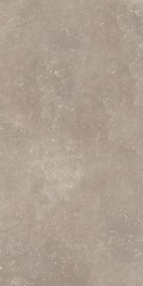 Castelvetro Absolute Feinsteinzeug Terrassenfliese Grigio 40x80x2cm rektifiziert