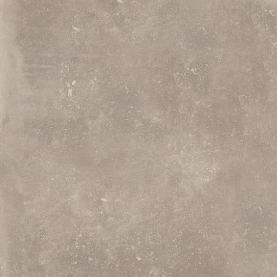 Castelvetro Absolute Feinsteinzeug Terrassenfliese Grigio 80x80x2cm rektifiziert