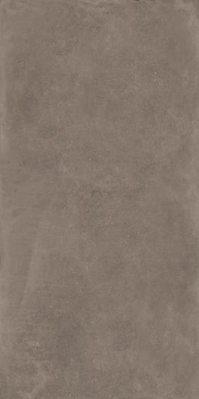 Castelvetro Absolute Feinsteinzeug Terrassenfliese Titanio 40x80x2cm rektifiziert