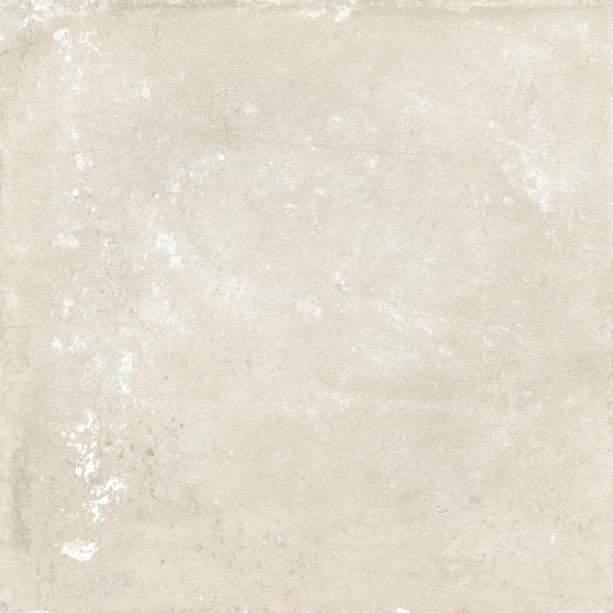 Rondine Swing Dekorfliese (Boden) Almond 20,3x20,3cm