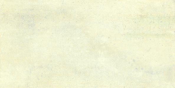 Castelvetro Bodenfliese Ubahn Amburgo 30,1x60,5 cm
