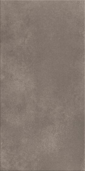 Bodenfliese Home&Style Grau 30x60cm