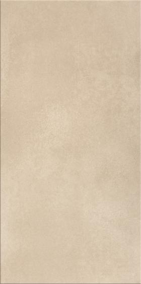 Bodenfliese Home&Style Beige 30x60cm