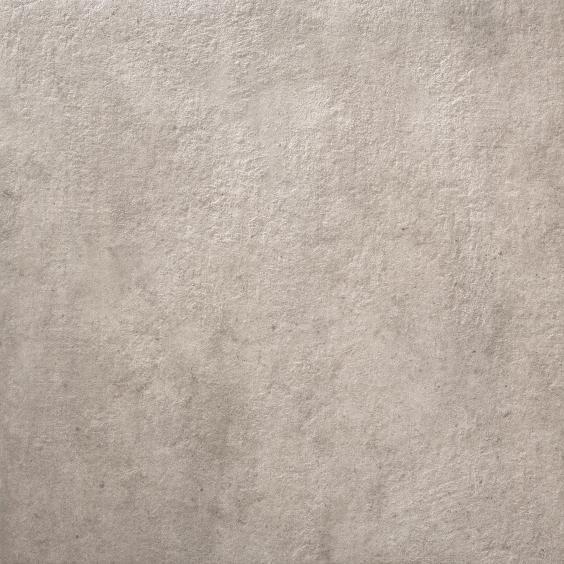 Rocersa Area Feinsteinzeug Terrassenfliesen Grau 61x61x2cm