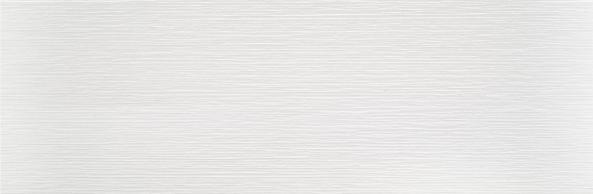 Colorker Arty Wandfliese Comet White rektifiziert 29,5x90cm