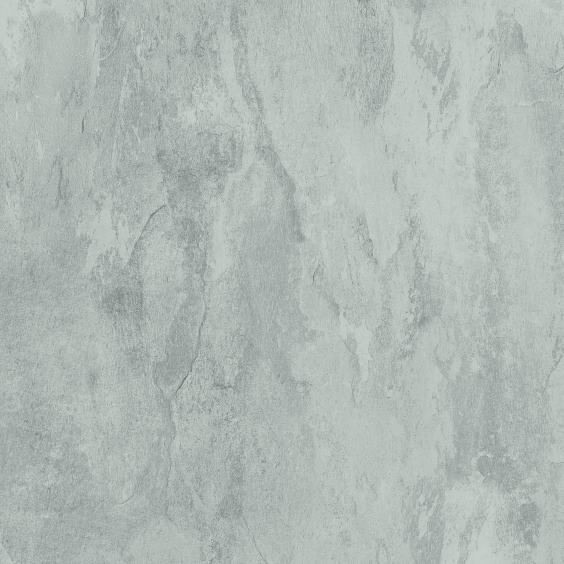 Polis Ceramiche It Rocks Ash 60x60cm R9 A+B