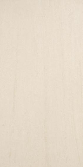 Ermes Aurelia Kronos Bodenfliese Avorio 30x60cm