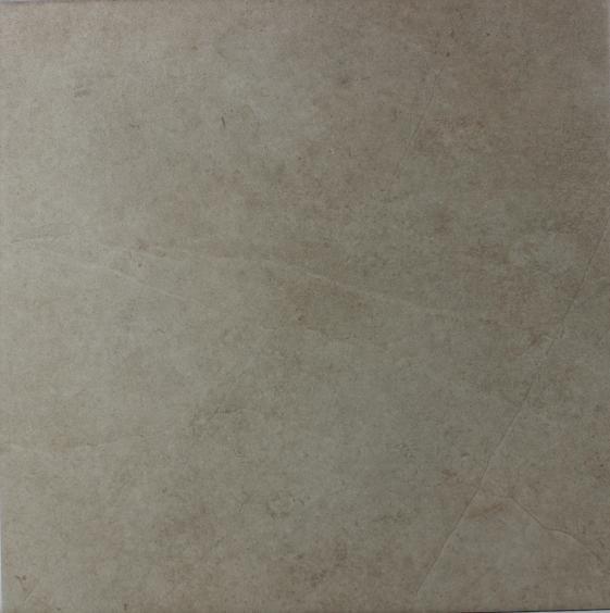 Bodenfliese Baseline Beige 30x30cm R9