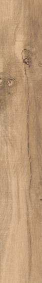 Rondine Aspen Bodenfliese Beige 15x100cm R10B