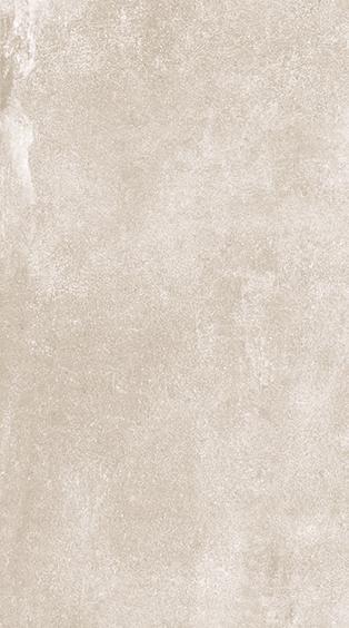 Sichenia Block Bodenfliese Betonoptik Powder 60x120cm rektifiziert