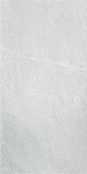 Vitacer Slaterock White 30x60cm