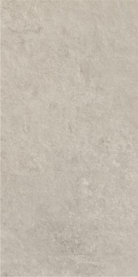 Vitacer Zeed Grey 30x60cm