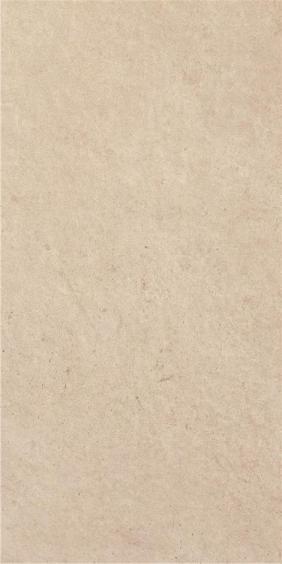 Vitacer Zeed Mink 30x60cm