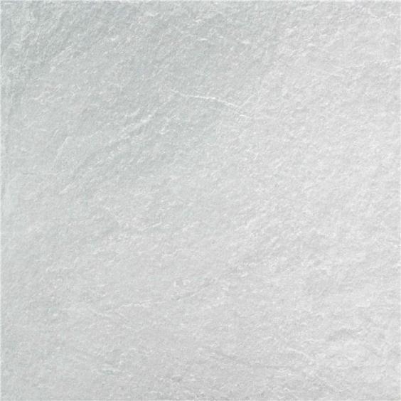Vitacer Slaterock White 59,5x59,5cm rektifiziert