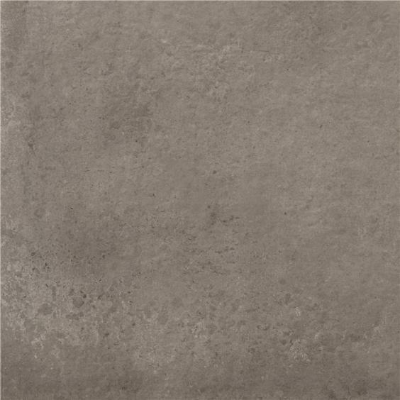 Vitacer Zeed Anthracite 59,5x59,5cm rektifiziert