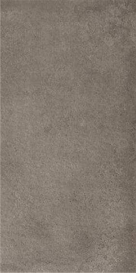 Vitacer Zeed Anthracite 59,5x120cm rektifiziert