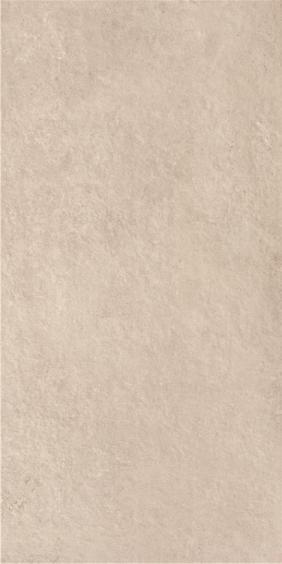 Vitacer Zeed Mink 59,5x120cm rektifiziert