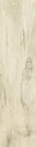 Castelvetro Woodland Bodenfliese Almond 20x120cm rektifiziert