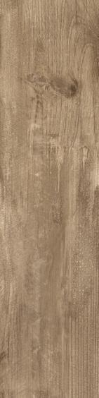 Castelvetro Woodland Bodenfliese Oak 30x120cm rektifiziert