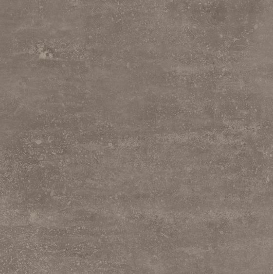 Castelvetro Absolute Feinsteinzeug Terrassenfliese Titanio 80x80x2cm rektifiziert