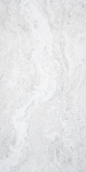 Rocersa Chrono Feinsteinzeug Terrassenfliese White 60x120x2cm rektifiziert