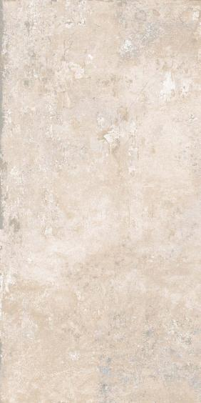 ABK Ceramiche Bodenfliese Ghost Clay R10 A+B 59,6x119,4cm rektifiziert
