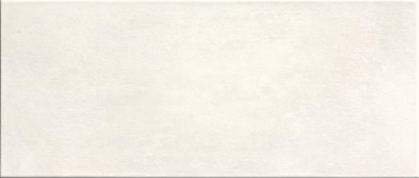 Sichenia Concept Wandfliese Bianco 26x61cm