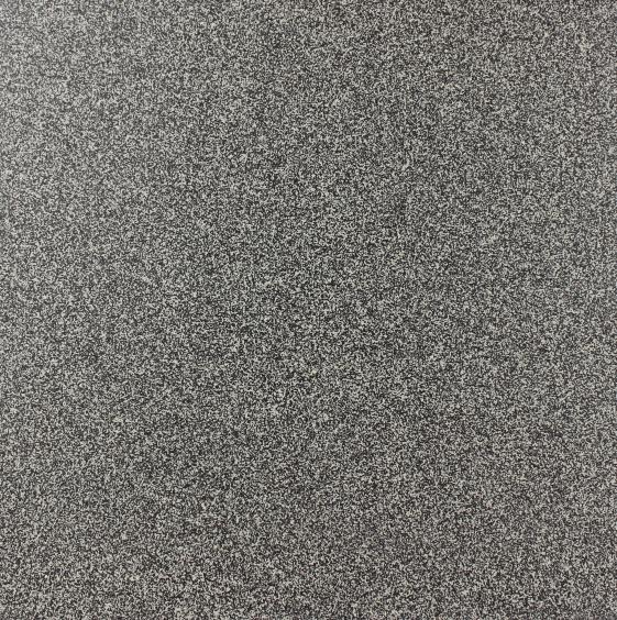 Bodenfliese Anthrazit Feinkorn 30x30cm R10