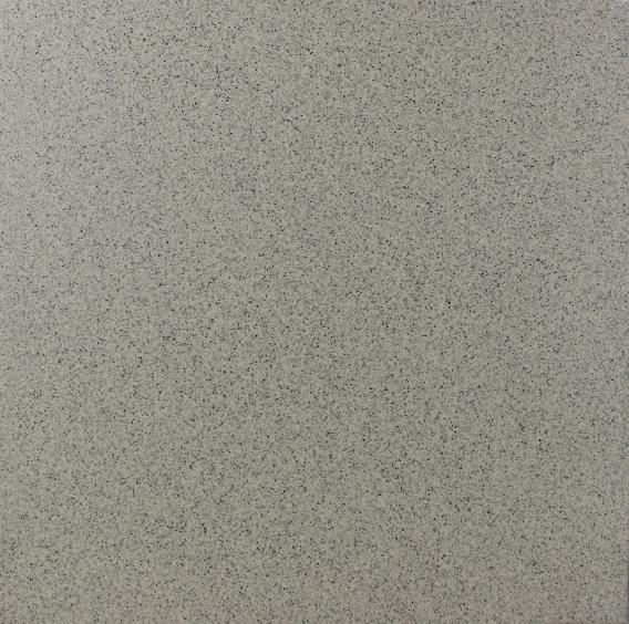Bodenfliese Grau Feinkorn 30x30cm R10
