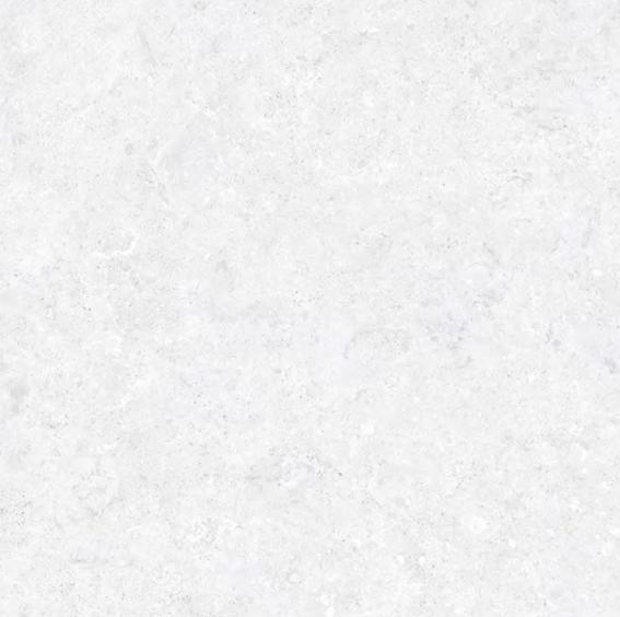 Rocersa Coralstone Feinsteinzeug Terrassenfliese Cottone 60x60x2cm rektifiziert