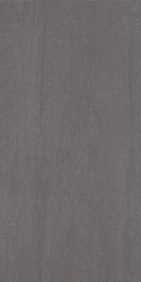 Ermes Aurelia Kronos Bodenfliese Fumo 45x90cm R10 A+B rektifiziert