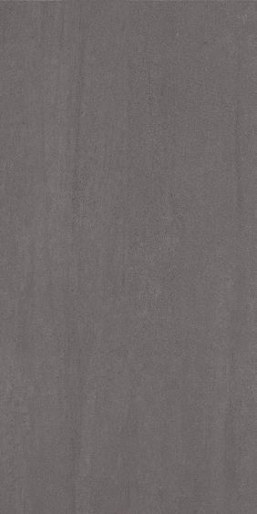 Ermes Aurelia Kronos Bodenfliese Fumo 30x60cm