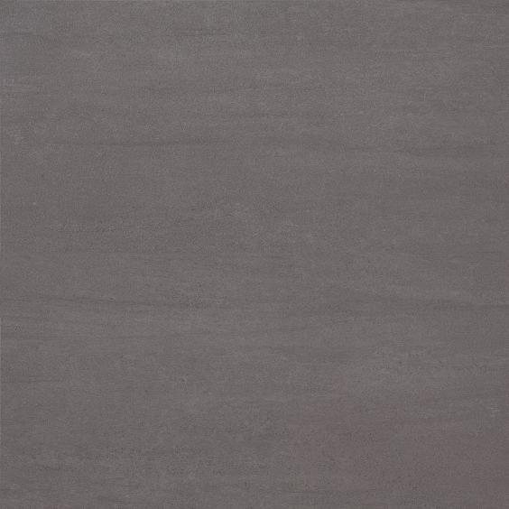 Ermes Aurelia Kronos Bodenfliese Fumo 60x60cm R10 A+B