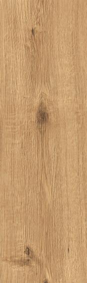 Bodenfliese Home&Style Holzoptik Treverk Brown 18,5x59,8cm