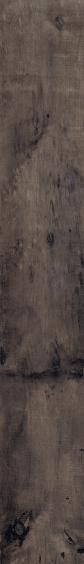 Rondine Aspen Bodenfliese Dark 15x100cm R10B