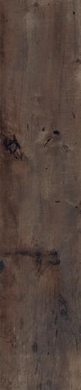 Rondine Aspen Bodenfliese Dark 20,5x100cm R10B