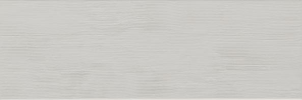 Dom Ceramiche Dekorfliese (Wand) Comfort G Grey Touch 33,3x100cm