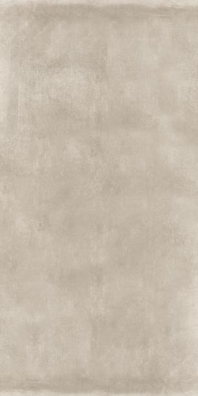 Dom Ceramiche Entropia Betonoptik Bodenfliese Beige 59,5x119,2cm rektifiziert