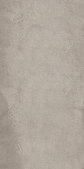 Dom Ceramiche Entropia Betonoptik Bodenfliese Greige 59,5x119,2cm rektifiziert
