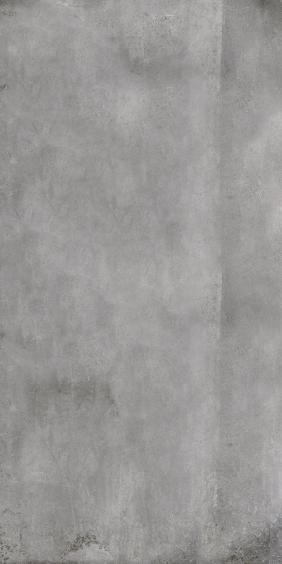 Dom Ceramiche Entropia Betonoptik Bodenfliese Grigio 59,5x119,2cm rektifiziert